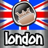 London Travel Guide for iPad