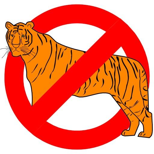 Tiger Free iOS App