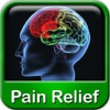 Pain Relief Tips!