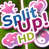 SplitUp! HD
