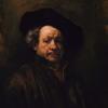 Fine Arts -  Renaissance