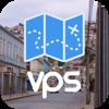 Valparaiso Offline Map & Guide