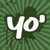 YoMomma - The #1 Yo' Mama app!