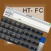 HT-FC