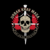 Urban Krav Maga: Fighting & Self Defense Techniques