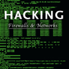 Hacking Firewalls and Networks - Crumb