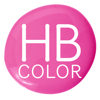 House Beautiful's 500+ Favorite Paint Colors