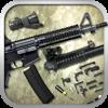 Gun Builder - Lifebelt Games Pte. Ltd.