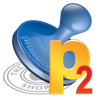 The Print Shop 2 - Software MacKiev