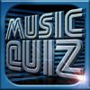 MusicQuiz - あなたは自分の好み...