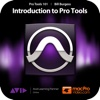 Course For Pro Tools 10 101 - Introduction to Pro Tools demon tools 2 47