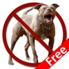 Dog Repeller - FREE