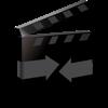 MovieConverter
