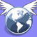 Mercury (Tabbed Web Browser)