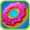 Donut Dash!