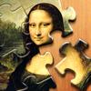 ArtPuzzle HD