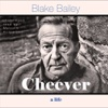 Cheever: A Life (by Blake Bailey)