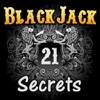 ★☆ BlackJack Secrets ★☆