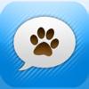 Dog Remote - Perro Control Remoto