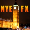 New Year 2012 FX Audio