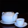 飲茶点心 - 中華料理 (香港飲食)