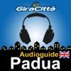 Padua  Giracittà - Audioguide
