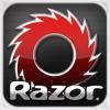 Razor Ultra Pro Rider