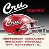 Cru News