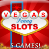 Vegas Penny Slots Collection
