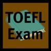 Sentence Structure TOEFL Quiz