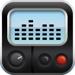 Radio Scanner (Live police & music stations)