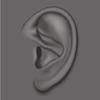 Tinnitus Masker