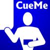 CueMe