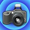 Smart Photo Trigger