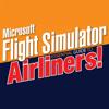 Microsoft Flight Simulator Special Magazine - V...