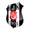 Beşiktaş Zil Sesleri HD