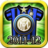 Inter Icon Skins