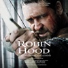 Robin Hood (by David B. Coe)