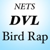 Science Lessons: Bird Rap