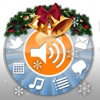 Alert Tones Christmas for iPad