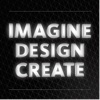 Autodesk® Imagine, Design, Create