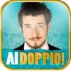 aiDoppio
