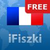 iFiszki Francuski 1000 najwazniejszych slowek FREE