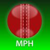 iBowler - Cricket Ball Speed Tracker