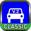 Réussir le Code de la Route CLASSIC