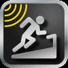 Bleep Test: Treadmill