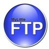 MyLittleFTP http file server