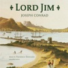 Lord Jim (by Joseph Conrad)