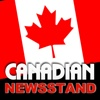 Canadian Newsstand - iPad Edition