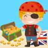 Learn English & Play 3